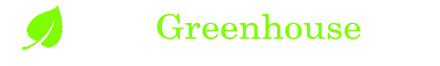 Rion Greenhouse Kit